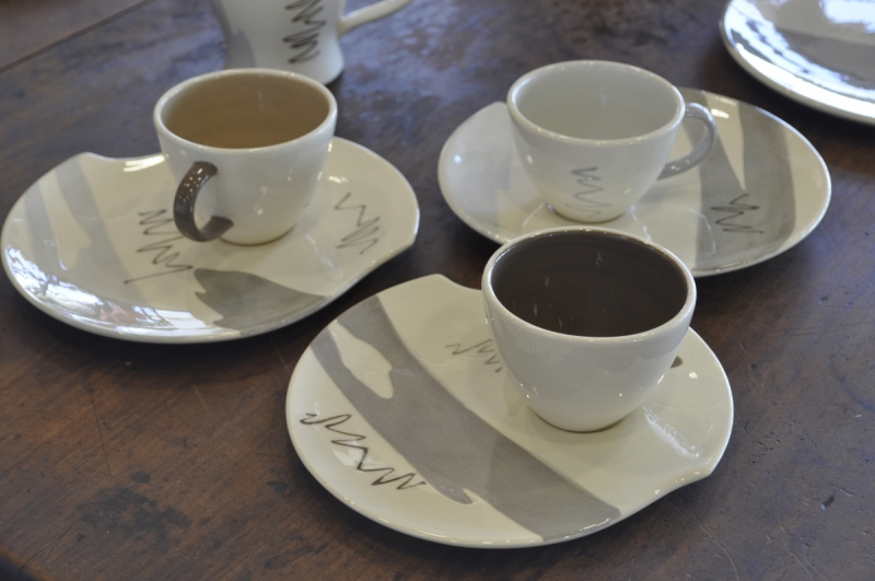 cups_squiggle_048