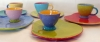 cups_colored_0213