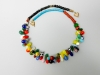 necklace-with-african-trade-beads