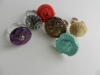 vintage-botton-rings-1920s-to-1950s-glass-and-plastic