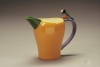 pitcher-with-gouldian-finch